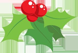 Θεραπειες λάμψης πριν τα Χριστούγεννα